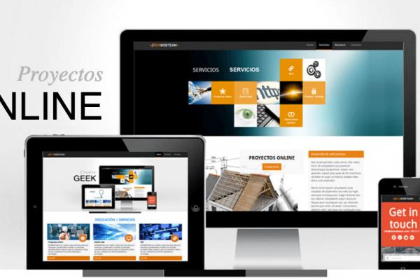 proyectos-online