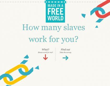 ¿Deben las ONGs invertir en publicidad online?