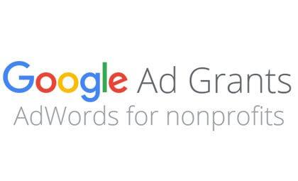 ¿Caída de tráfico por Google Grants? Son los cambios de algoritmo