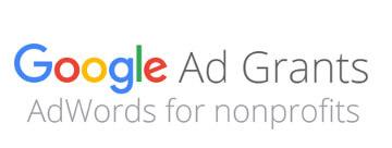 Google Grants: Script para Vigilarla