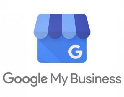 Recursos: Contactar con Google MyBusiness