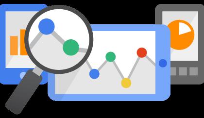 Web Analytics: An Hour a Day...Diez años sí son muchos