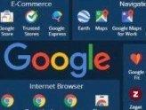 #NoSoloPPC: Google Search es solo una parte