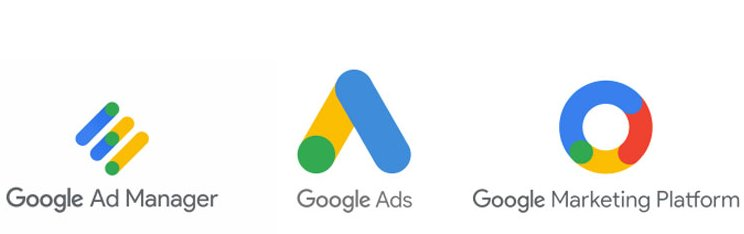 Rebrand: Google Ads vs Adwords